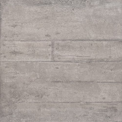 Re-Use Malta Grey | Tiles | EMILGROUP