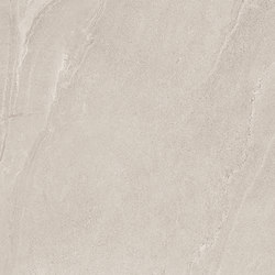 Zerodesign Pietra Asian Grey | Ceramic tiles | EMILGROUP