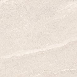 Zerodesign Pietra Bolivian White | Tiles | EMILGROUP