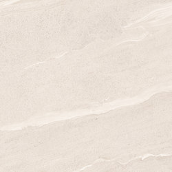 Zerodesign Pietra Bolivian White | Carrelages | EMILGROUP