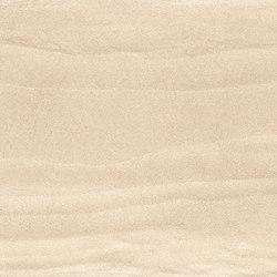 Zerodesign Sabbia Thar Beige | Tiles | EMILGROUP