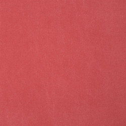 Canvas - Scarlet | Curtain fabrics | Designers Guild