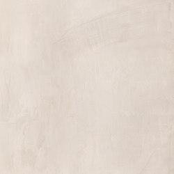 99 Volte Bianco Opaco | Baldosas de cerámica | EMILGROUP