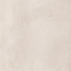 99 Volte Bianco Opaco | Ceramic tiles | EMILGROUP