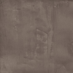 99 Volte Cenere Opaco | Keramik Fliesen | EMILGROUP