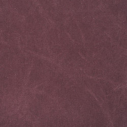 Canvas - Claret | Tejidos para cortinas | Designers Guild