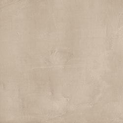 99 Volte Crema Opaco | Keramik Fliesen | EMILGROUP