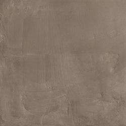 99 Volte Fango Opaco | Keramik Fliesen | EMILGROUP
