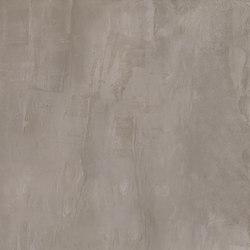 99 Volte Grigio Opaco | Baldosas de cerámica | EMILGROUP