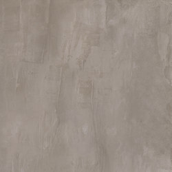 99 Volte Grigio Opaco | Carrelage céramique | EMILGROUP
