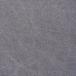Canvas - Heather | Vorhangstoffe | Designers Guild