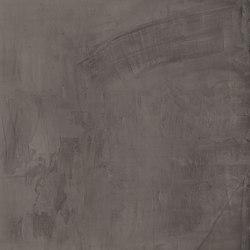 99 Volte Nero Opaco | Baldosas de cerámica | EMILGROUP