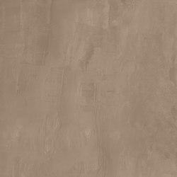 99 Volte Terra Opaco | Carrelage céramique | EMILGROUP