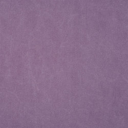 Canvas - Viola | Curtain fabrics | Designers Guild