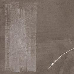 99 Volte Asia Decorato Cenere Opaco | Keramik Fliesen | EMILGROUP