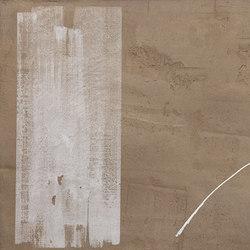 99 Volte Asia Decorato Terra Opaco | Piastrelle ceramica | EMILGROUP