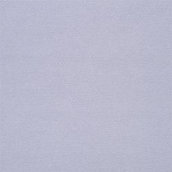 Canvas - Clover | Curtain fabrics | Designers Guild