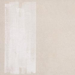 99 Volte Asia Riposo Bianco Opaco | Keramik Fliesen | EMILGROUP