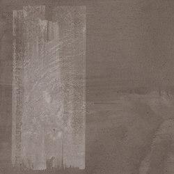 99 Volte Asia Riposo Cenere Opaco | Baldosas de cerámica | EMILGROUP