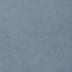 Canvas - Dusk | Curtain fabrics | Designers Guild