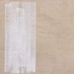 99 Volte Asia Riposo Crema Opaco | Ceramic tiles | EMILGROUP