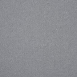 Canvas - Pewter | Curtain fabrics | Designers Guild