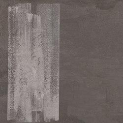 99 Volte Asia Riposo Nero Opaco | Baldosas de cerámica | EMILGROUP