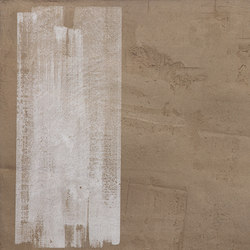 99 Volte Asia Riposo Terra Opaco | Carrelage céramique | EMILGROUP