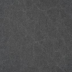Canvas - Raven | Tejidos para cortinas | Designers Guild