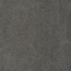 Canvas - Espresso | Tessuti tende | Designers Guild