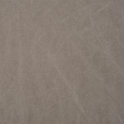 Canvas - Mocha | Tejidos para cortinas | Designers Guild