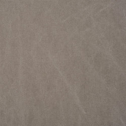 Canvas - Mocha | Curtain fabrics | Designers Guild