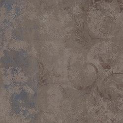 99 Volte Polvere Cenere Opaco | Baldosas de cerámica | EMILGROUP