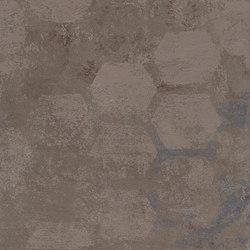 99 Volte Polvere Cenere Opaco | Piastrelle | EMILGROUP