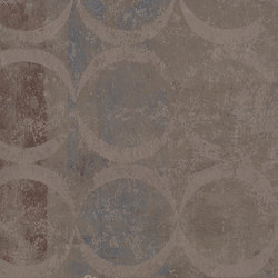 99 Volte Polvere Cenere Opaco | Außenfliesen | EMILGROUP