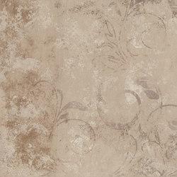 99 Volte Polvere Crema Opaco | Tiles | EMILGROUP