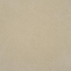 Canvas - Putty | Tissus pour rideaux | Designers Guild
