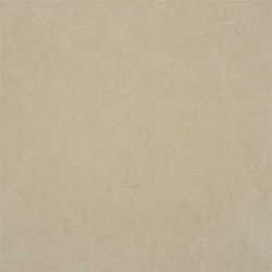 Canvas - Putty | Tejidos para cortinas | Designers Guild