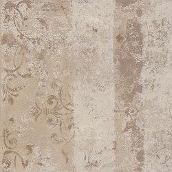 99 Volte Polvere Crema Opaco | Baldosas de cerámica | EMILGROUP