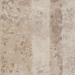 99 Volte Polvere Crema Opaco | Ceramic tiles | EMILGROUP