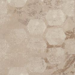 99 Volte Polvere Crema Opaco | Außenfliesen | EMILGROUP