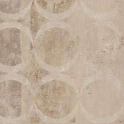 99 Volte Polvere Crema Opaco | Keramik Fliesen | EMILGROUP