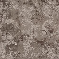 99 Volte Polvere Fango Opaco | Piastrelle | EMILGROUP