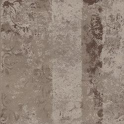 99 Volte Polvere Fango Opaco | Außenfliesen | EMILGROUP