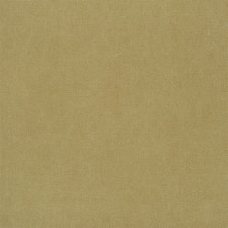 Canvas - Cinnamon | Vorhangstoffe | Designers Guild