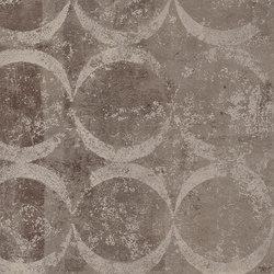 99 Volte Polvere Fango Opaco | Keramik Fliesen | EMILGROUP