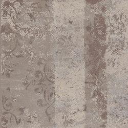 99 Volte Polvere Grigio Opaco | Ceramic tiles | EMILGROUP