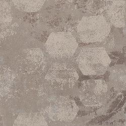 99 Volte Polvere Grigio Opaco | Außenfliesen | EMILGROUP