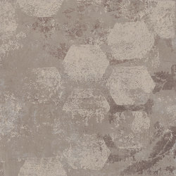 99 Volte Polvere Grigio Opaco | Baldosas de cerámica | EMILGROUP