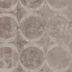 99 Volte Polvere Grigio Opaco | Baldosas de suelo | EMILGROUP